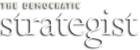 The Democratic Strategist